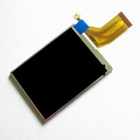 Micro-USB Cargador Para Sony DSC-W210 W220 Dscw 210 Dscw 220