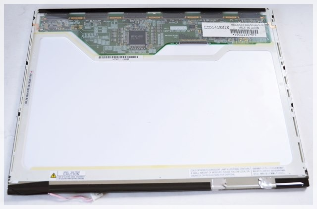PCG Z1WAMP WINDOWS 7 64BIT DRIVER