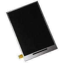 pantalla sony xperia e c1505/c1504