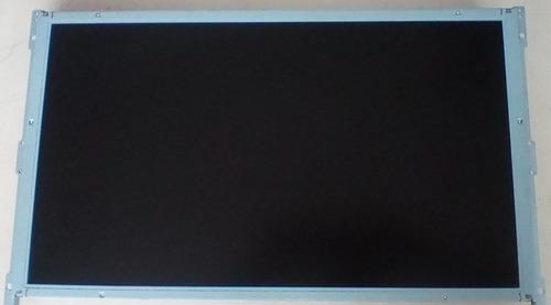 pantalla t230xw01 tv siragon l2301t