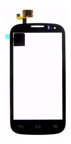 pantalla tactil alcatel one touch pop c5 - ot 5036