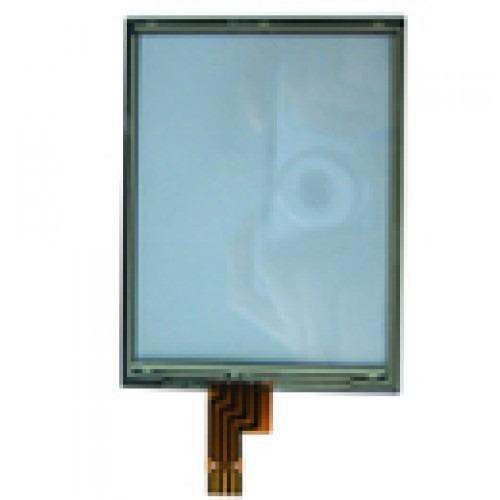 pantalla tactil hp palm h2200  somos tienda