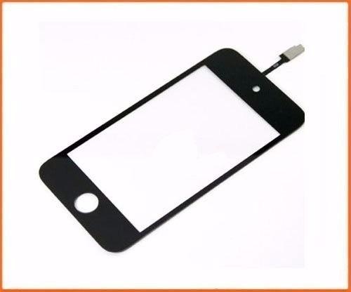 pantalla táctil ipod touch 4g mp3 usb wifi original apple gb