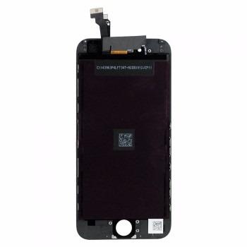 pantalla tactil lcd completa iphone 6   *somos tienda fisica