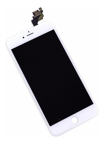 pantalla tactil lcd para iphone 6s ofertas bolaños*