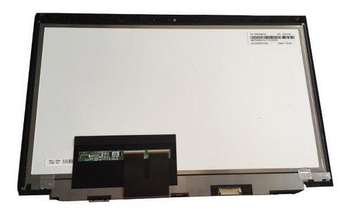 pantalla tactil lenovo thinkpad x240 12.5