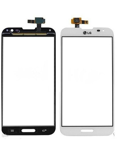 pantalla tactil lg optimus g pro lite d680 d681 touch screen