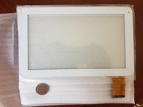 pantalla tactil microlab mb5 pulgadas