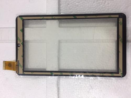 pantalla tactil mlab microlab mb2 mb3 mb4