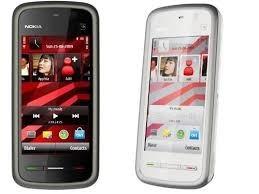 pantalla tactil nokia 5230 touch original