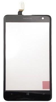 pantalla tactil nokia lumia 625