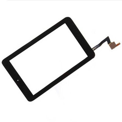 pantalla tactil o touch alcatel one touch pop p310 p310a