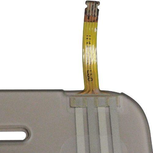 pantalla tactil o touch huawei g7300 original nueva negra