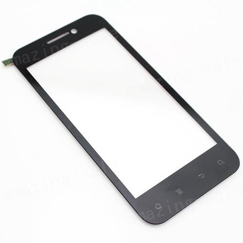pantalla tactil o touch para huawei u8860 original nueva