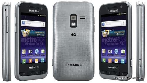 pantalla tactil o touch para samsung r-920 r920 original