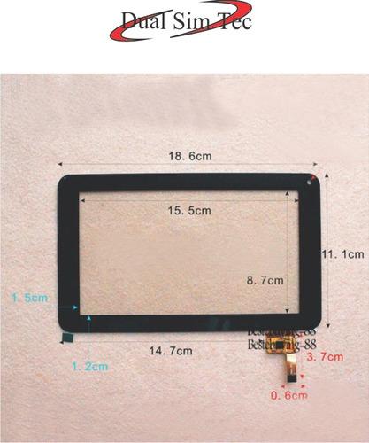 pantalla tactil o touch tablet china allwinner  a10 hld_0726