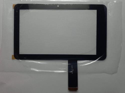 pantalla tactil o touch tablet china mh7001t 00fpc