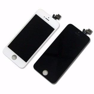 pantalla + tactil para iphone  5c gocyexpress marca gocy