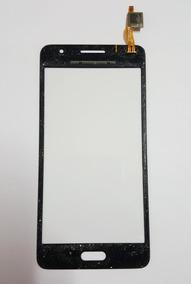 c68108fa998 Pantalla Galaxy Grand Prime Samsung - Displays y LCD en Mercado Libre  Argentina