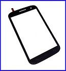 pantalla tactil samsung grand duos i9080 i9082 touch screen