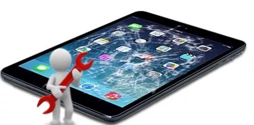 fdc8f10bf1e Pantalla Táctil Tablet Apple iPad Air A1475 9.7 Negro - $ 1.464,00 ...