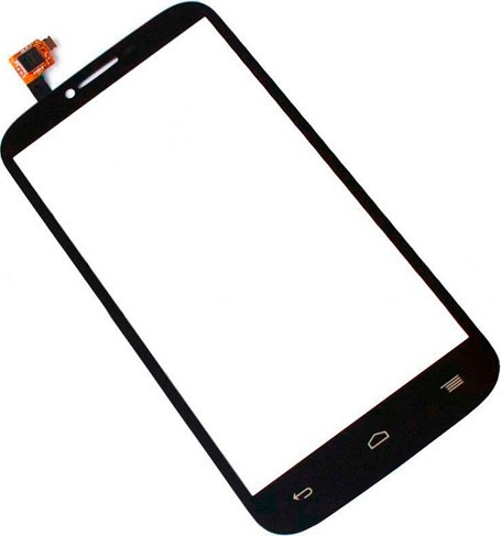 pantalla tactil touch alcatel one touch pop c9 ot7047