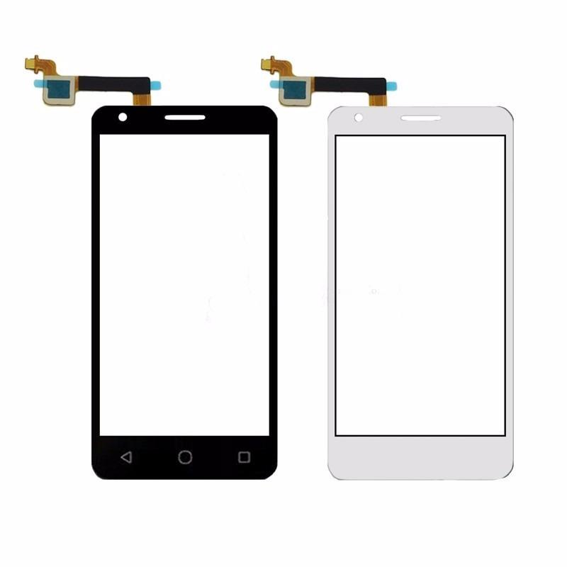 Pantalla Tactil Touch Alcatel Pixi 4 5 5010 5010g