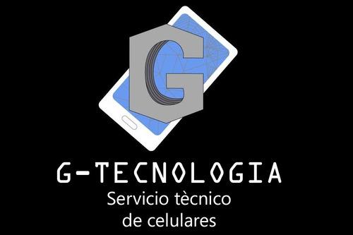 pantalla tactil touch lg g2 mini
