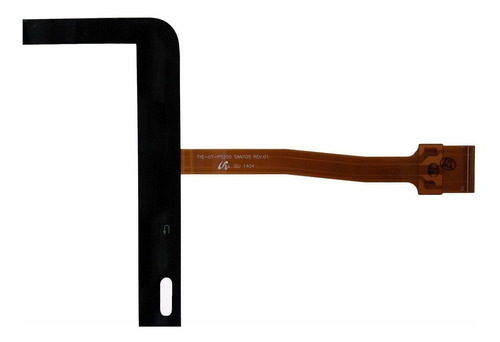 pantalla tactil touch samsung tab4 10.1 t530 t535 san borja