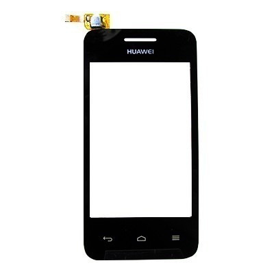 pantalla tactil touch screen huawei ascend y220 cristal