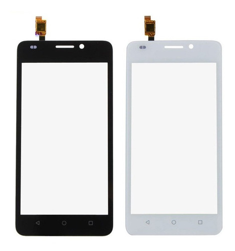 pantalla tactil touch screen huawei ascend y635