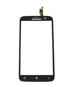 05463223451 Display Lenovo A850 - Celulares y Telefonía en Mercado Libre México