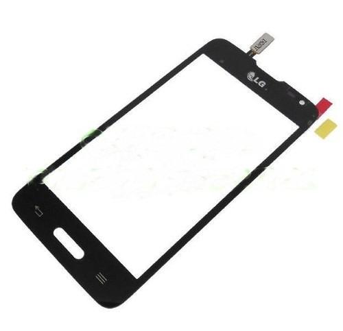 pantalla tactil touch screen lg l65 d280 d280f envio gratis!