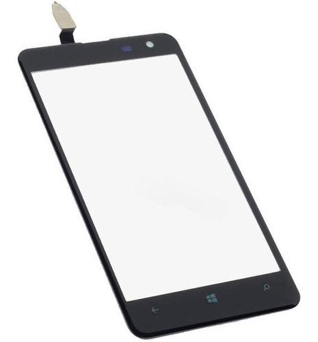 pantalla tactil touch screen nokia lumia 625 n625 original