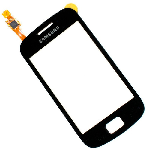 pantalla tactil touch screen samsung galaxy mini s6500