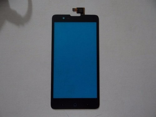 pantalla tactil touch screen zte blade l3 plus cristal