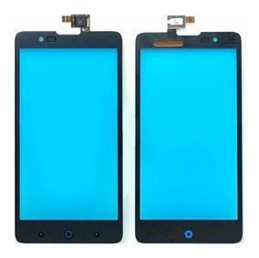 08a1b83a922 Zte Blade L3 Plus Para Reparar - Celulares y Telefonía en Mercado Libre  México