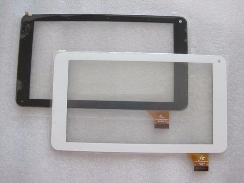 pantalla táctil touch table china aoc logo liunx rainbow six