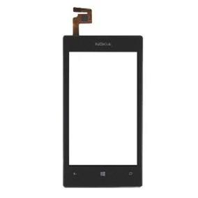 57335667574 Nokia 2131 - Displays y LCD Táctil en Mercado Libre Argentina