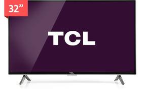Tv Pip - TV TCL 32