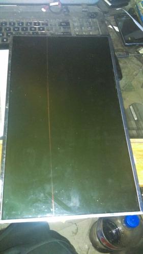 pantalla toshiba l505d-gs6000