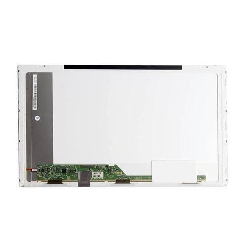 pantalla toshiba satellite l455