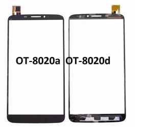00215801eb3 Alcatel One Touch Hero 8020a - Celulares y Telefonía en Mercado Libre México