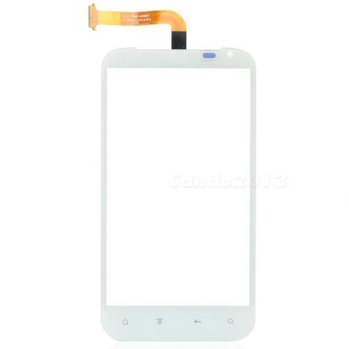 pantalla touch digitalizador htc sensation xl x315e g21 nuev