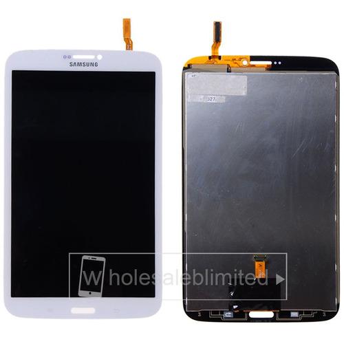 pantalla touch digitizer para samsung galaxy tab 3 8.0 t310