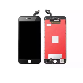 on sale 98130 eed59 Pantalla Touch Display iPhone 6s Plus Mica Y Herram