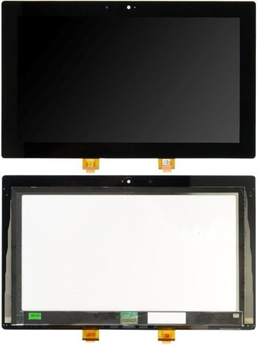 pantalla touch microsoft surface windows rt ltl106al01 002