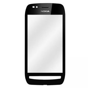 6b14fbed385 Pantalla Táctil Para Nokia Lumia 710 Touch - Repuestos de Celulares en  Mercado Libre Argentina