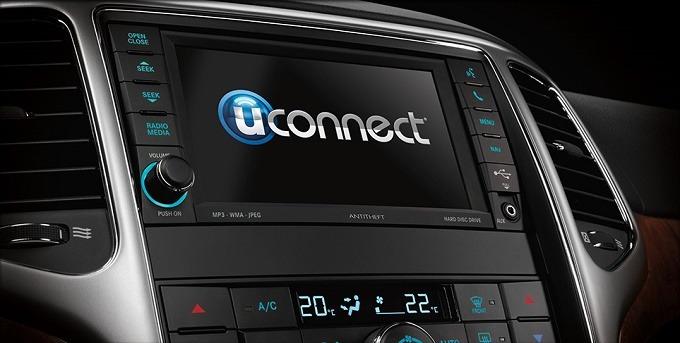 Pantalla Touch P/estereo Sirius Mygig 430 Ren 730n Rer Rhr