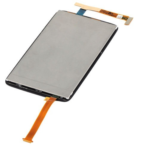 pantalla touch screen digitizer at&t htc one x / g23 lcd